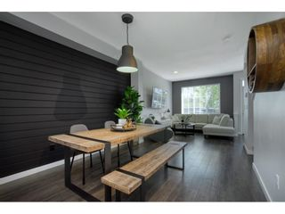 """Photo 12: 113 30989 WESTRIDGE Place in Abbotsford: Abbotsford West Townhouse for sale in """"Brighton at Westerleigh"""" : MLS®# R2583350"""