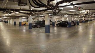 Photo 18: 302 10180 153 STREET in Surrey: Guildford Condo for sale (North Surrey)  : MLS®# R2262747