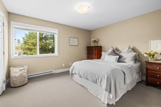 Photo 13: 2 1893 Prosser Rd in : CS Saanichton Row/Townhouse for sale (Central Saanich)  : MLS®# 871753