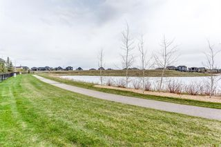 Photo 41: 60 Waters Edge Drive: Heritage Pointe Detached for sale : MLS®# A1104927