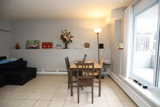 Photo 9: 1 927 19 Avenue SW in Calgary: Lower Mount Royal Apartment for sale : MLS®# A1056354