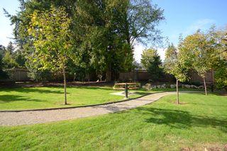 Photo 33: 40 14377 60 AVENUE in Surrey: Sullivan Station Condo for sale ()  : MLS®# R2214053