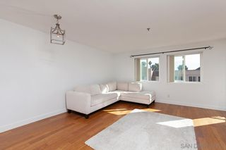 Photo 2: UNIVERSITY CITY Condo for sale : 1 bedrooms : 3550 Lebon Dr #6421 in San Diego