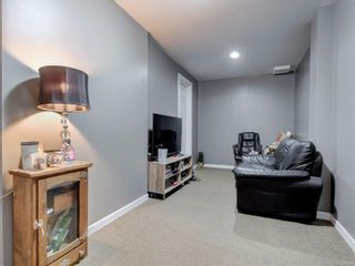 Photo 25:  in : SE Arbutus House for sale (Saanich East)  : MLS®# 887353
