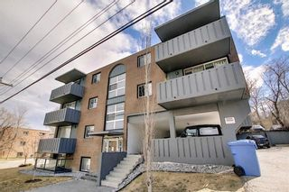 Photo 36: 301 1709 19 Avenue SW in Calgary: Bankview Apartment for sale : MLS®# A1084085
