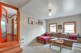 Photo 21: 961 Fir St in : CR Campbell River Central House for sale (Campbell River)  : MLS®# 875396