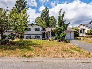Photo 35: 421 Quarry Rd in COMOX: CV Comox (Town of) House for sale (Comox Valley)  : MLS®# 844538