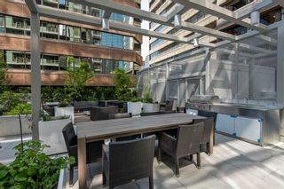 """Photo 4: 1209 1133 HORNBY Street in Vancouver: Downtown VW Condo for sale in """"Addition"""" (Vancouver West)  : MLS®# R2584769"""