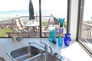 "Photo 20: 126 CENTENNIAL Parkway in Delta: Boundary Beach House for sale in ""BOUNDARY BEACH"" (Tsawwassen)"