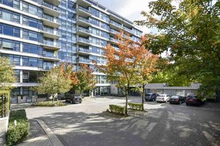 """Photo 38: 404 2851 HEATHER Street in Vancouver: Fairview VW Condo for sale in """"Tapestry"""" (Vancouver West)  : MLS®# R2512313"""