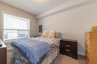 Photo 14: 220 10523 123 Street in Edmonton: Zone 07 Condo for sale : MLS®# E4227080