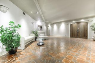 Photo 37: 301 1229 Cameron Avenue SW in Calgary: Lower Mount Royal Apartment for sale : MLS®# A1095141