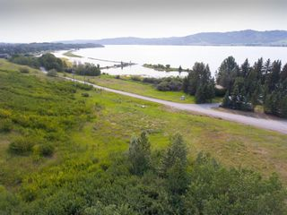 Photo 6: 311 Ghost Lake Village: Ghost Lake Residential Land for sale : MLS®# A1122706