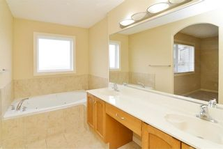 Photo 18: 220 COVEMEADOW Court NE in Calgary: Coventry Hills House for sale : MLS®# C4160697