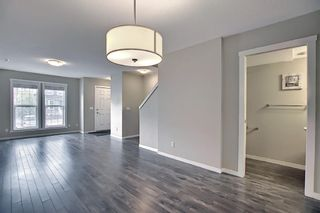 Photo 8: 525 Mckenzie Towne Close SE in Calgary: McKenzie Towne Row/Townhouse for sale : MLS®# A1107217