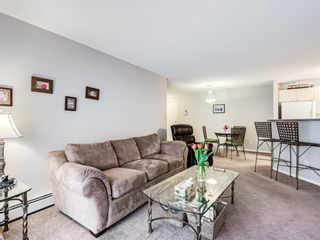 Photo 12: 8425 304 Mackenzie Way SW: Airdrie Apartment for sale : MLS®# A1085933