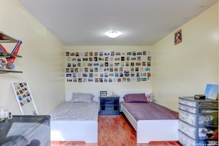 Photo 17: 7452 MAIN Street in Vancouver: South Vancouver House for sale (Vancouver East)  : MLS®# R2569331