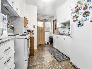 Photo 12: For Sale: 1319 13 Street N, Lethbridge, T1H 2T8 - A1150157