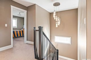 Photo 21: 642 Atton Crescent in Saskatoon: Evergreen Residential for sale : MLS®# SK871713