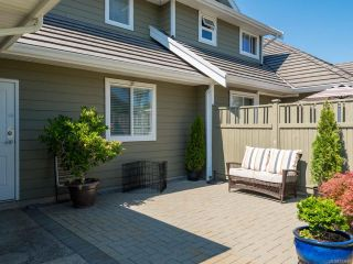 Photo 33: 9 737 Royal Pl in COURTENAY: CV Crown Isle Row/Townhouse for sale (Comox Valley)  : MLS®# 793870