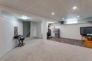Photo 21: 5405 46 Street: Bruderheim House for sale : MLS®# E4258680
