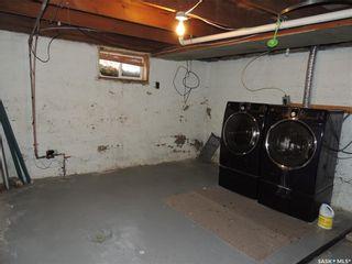 Photo 17: 537 3rd Street in Estevan: Eastend Residential for sale : MLS®# SK863174
