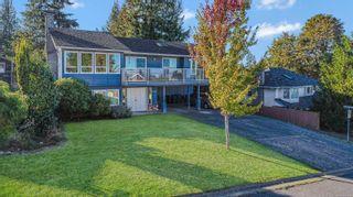 Photo 35: 5959 Schooner Way in : Na North Nanaimo House for sale (Nanaimo)  : MLS®# 858039