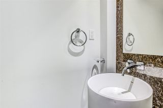 """Photo 24: 607 5199 BRIGHOUSE Way in Richmond: Brighouse Condo for sale in """"RIVER GREEN"""" : MLS®# R2613140"""