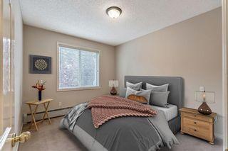 Photo 20: 304 2419 ERLTON Road SW in Calgary: Erlton Apartment for sale : MLS®# C4273140
