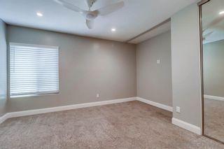 Photo 12: DEL CERRO Condo for sale : 2 bedrooms : 5503 Adobe Falls Rd #14 in San Diego