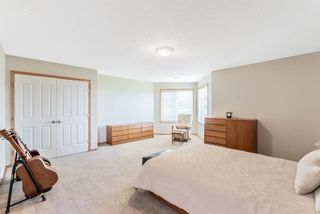 Photo 38:  in Calgary: Hamptons Detached for sale : MLS®# A1121640