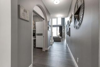 Photo 3: 11 Cranarch Rise SE in Calgary: Cranston Detached for sale : MLS®# A1061453