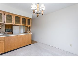 """Photo 13: 63 32959 GEORGE FERGUSON Way in Abbotsford: Central Abbotsford Townhouse for sale in """"OAKHURST"""" : MLS®# R2612971"""
