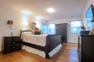 """Photo 18: 16866 60A Avenue in Surrey: Cloverdale BC House for sale in """"Parkview Terrace"""" (Cloverdale)  : MLS®# R2515291"""