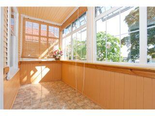 Photo 2: 2709 E PENDER Street in Vancouver: Renfrew VE House for sale (Vancouver East)  : MLS®# V908611