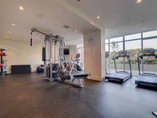 Photo 21: 306 83 Saghalie Rd in Victoria: VW Songhees Condo for sale (Victoria West)  : MLS®# 812592