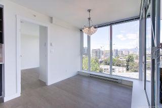 Photo 18: 1509 8288 GRANVILLE Avenue in Richmond: Brighouse South Condo for sale : MLS®# R2583571