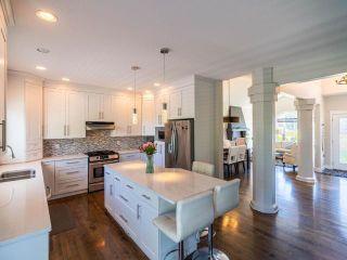 Photo 10: 2135 MUIRFIELD ROAD in Kamloops: Aberdeen House for sale : MLS®# 162966