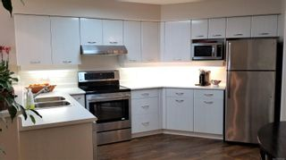 Photo 6: 105 350 S Island Hwy in : CR Campbell River Central Condo for sale (Campbell River)  : MLS®# 870242