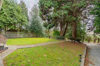 Photo 9: 1660 SHERIDAN Avenue in Coquitlam: Central Coquitlam House for sale : MLS®# R2566390