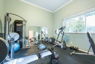 Photo 38: 84 EAGLE Pass in Port Moody: Heritage Mountain House for sale : MLS®# R2623563