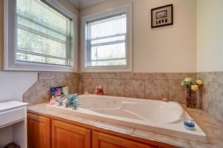 Photo 17: 3229 Saint Margarets Bay Road in Timberlea: 40-Timberlea, Prospect, St. Margaret`S Bay Residential for sale (Halifax-Dartmouth)  : MLS®# 202114618