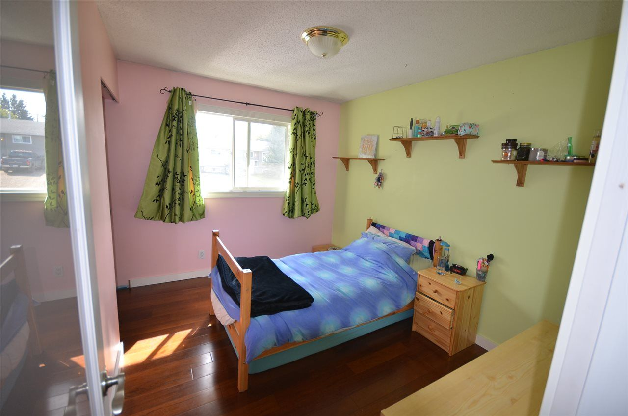 Photo 8: Photos: 8408 96 Avenue in Fort St. John: Fort St. John - City SE House for sale (Fort St. John (Zone 60))  : MLS®# R2530428