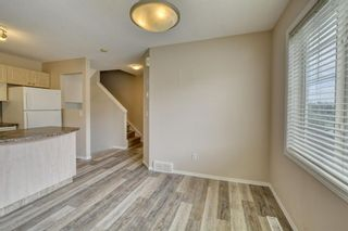 Photo 5: 1116 7038 16 Avenue SE in Calgary: Applewood Park Row/Townhouse for sale : MLS®# A1142879