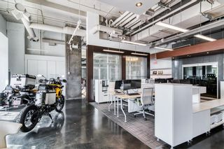 Photo 23: 1109 OLYMPIC Way SE in Calgary: Beltline Office for sale : MLS®# A1129531