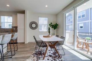 Photo 4: IMPERIAL BEACH Condo for sale : 3 bedrooms : 522 Shorebird Way