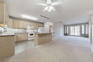 Photo 22: 414 8942 156 Street in Edmonton: Zone 22 Condo for sale : MLS®# E4222565