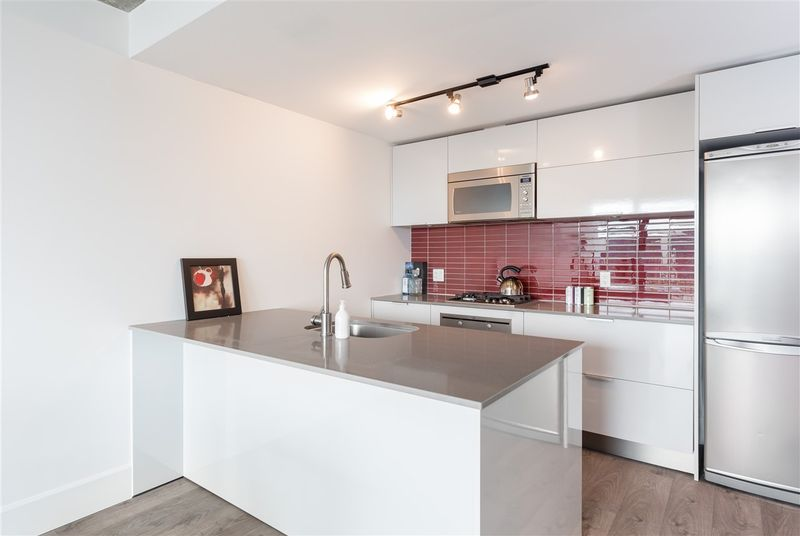 FEATURED LISTING: 3505 - 128 CORDOVA Street West Vancouver