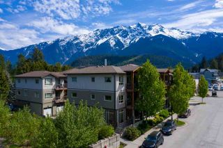 """Photo 18: 4 7450 PROSPECT Street: Pemberton Townhouse for sale in """"EXPEDITION STATION"""" : MLS®# R2456429"""