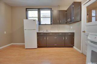 Photo 5: 714 3rd Avenue North in Saskatoon: City Park Residential for sale : MLS®# SK870579